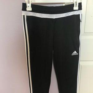 Adidas Tiro 15 Track Pants